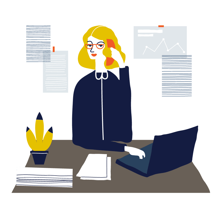 Virtual Salesforce Administrator