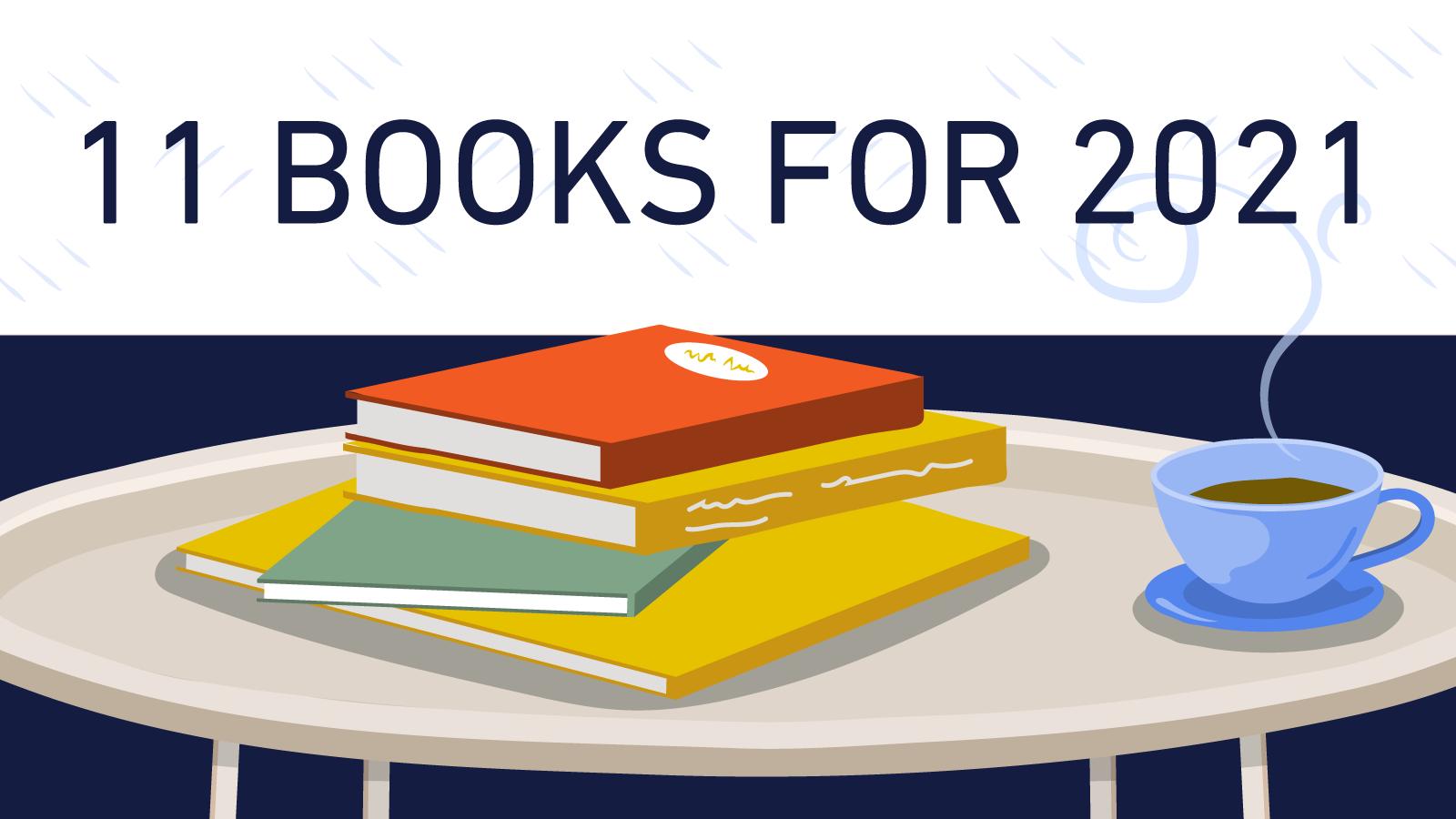 Central-App-books_1600x900