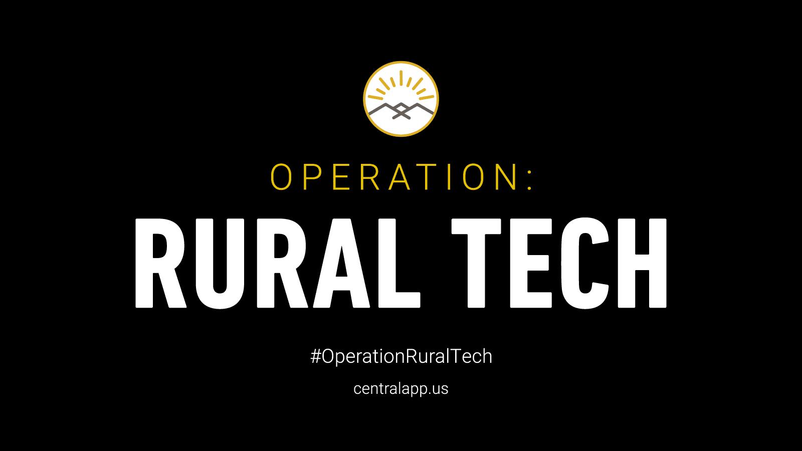 Operation-Rural-Tech-1600x900-1