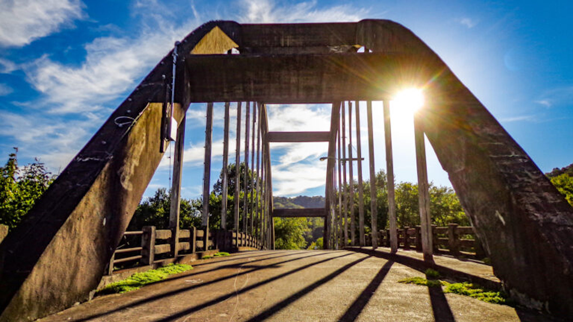 bridge2000-1